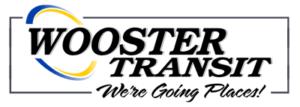 Wooster Tranist's logo
