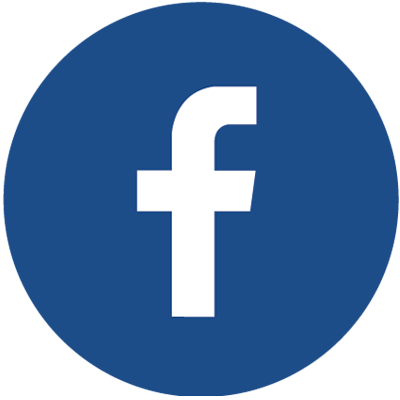 facebook_round_badge_400.png